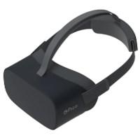 Pico G2 4K VR bril