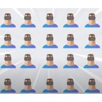 VR Sync - 1 jaar licentie