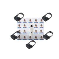 PICO VR pakket