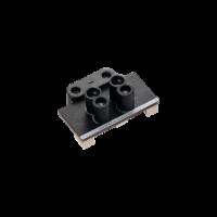 mBuild Dual RGB Color Sensor