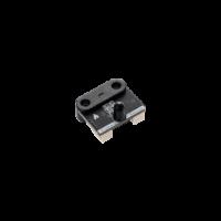 mBuild Flame Sensor (Warmtesensor)