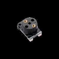 mBuild Angle Sensor (Hoeksensor)