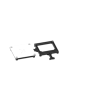 Niryo NED Vision Set